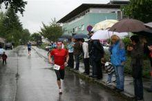fitnesslauf_29_mai_2011_20120914_1939194513