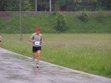 fitnesslauf_29_mai_2011_20120914_1940229852