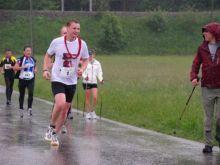 fitnesslauf_29_mai_2011_20120914_1951065289