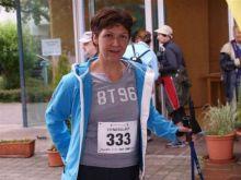 fitnesslauf_29_mai_2011_20120914_1962872134