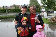 fitnesslauf_29_mai_2011_20120914_1968081662