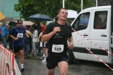 fitnesslauf_29_mai_2011_20120914_1987350378