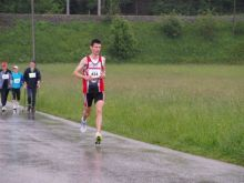 fitnesslauf_29_mai_2011_20120914_1997511976