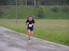 fitnesslauf_29_mai_2011_20120914_1997619775