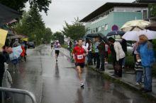 fitnesslauf_29_mai_2011_20120914_2034001748
