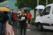 fitnesslauf_29_mai_2011_20120914_2048898453
