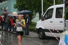 fitnesslauf_29_mai_2011_20120914_2067671484