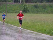 fitnesslauf_29_mai_2011_20120914_2089243785
