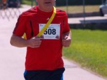 fitnesslauf_2012_20120914_1124742350