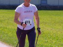 fitnesslauf_2012_20120914_1154354961
