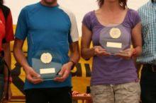 fitnesslauf_2012_20120914_1218192382