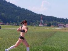 fitnesslauf_2012_20120914_1232042229