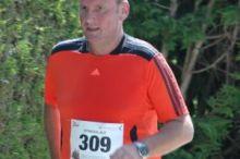 fitnesslauf_2012_20120914_1253404330