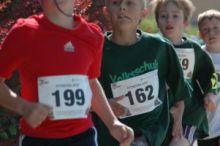 fitnesslauf_2012_20120914_1301524643