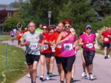 fitnesslauf_2012_20120914_1331858563