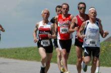 fitnesslauf_2012_20120914_1381641547