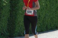 fitnesslauf_2012_20120914_1441544930