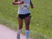 fitnesslauf_2012_20120914_1508573340