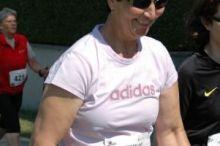 fitnesslauf_2012_20120914_1560091576