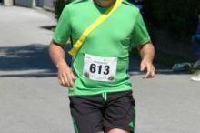 fitnesslauf_2012_20120914_1590728683