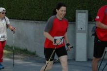 fitnesslauf_2012_20120914_1600295975