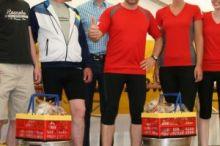fitnesslauf_2012_20120914_1632804492