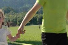 fitnesslauf_2012_20120914_1717701515