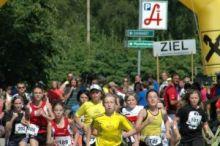 fitnesslauf_2012_20120914_1858657053