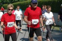 fitnesslauf_2012_20120914_1926643697