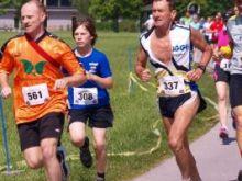 fitnesslauf_2012_20120914_1954132003