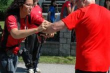 fitnesslauf_2012_20120914_1964949674