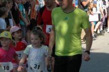 fitnesslauf_2012_20120914_1971291536