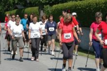 fitnesslauf_2012_20120914_1991278359