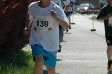 fitnesslauf_2012_20120914_2098130842