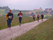 fitnesslauf_2013_20130527_1038402513