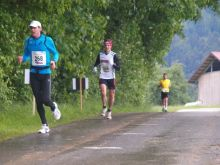 fitnesslauf_2013_20130527_1095543184