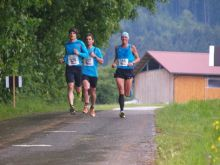 fitnesslauf_2013_20130527_1236524347