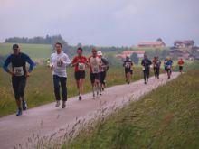 fitnesslauf_2013_20130527_1239755705