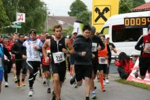 fitnesslauf_2013_20130527_1425415447