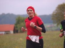 fitnesslauf_2013_20130527_1454851484