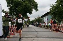 fitnesslauf_2013_20130527_1479073535