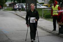 fitnesslauf_2013_20130527_1558005632