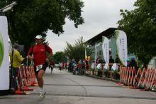 fitnesslauf_2013_20130527_1580268735