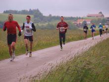 fitnesslauf_2013_20130527_1597247577