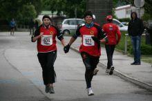fitnesslauf_2013_20130527_1604477449