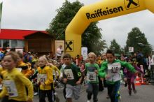 fitnesslauf_2013_20130527_1688684857