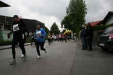 fitnesslauf_2013_20130527_1702769861