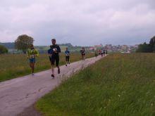 fitnesslauf_2013_20130527_1768560981