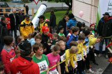 fitnesslauf_2013_20130527_1771447570