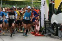 fitnesslauf_2013_20130527_1773757424